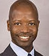 Andre Dyer, Real Estate Pro in Plainview, NY
