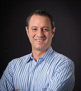 Lenny Maiocco, Real Estate Pro in Boulder, CO