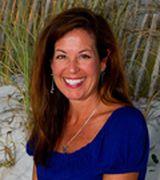 Lynn Peters, Real Estate Agent in Gulf Breeze, FL