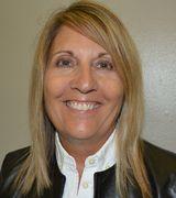 Lisa Hill, Agent in Mt Pleasant, MI
