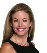Shannon Lefevre, Real Estate Agent in Naples, FL