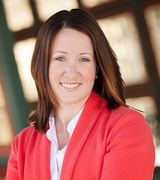 Katie Kincade, Real Estate Agent in Ardmore, PA
