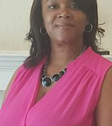 Shemika Medl…, Real Estate Pro in McKinney, TX