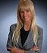 Debbie Burger, Agent in Fort Worth, TX