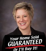 Nancy Kowalik, Real Estate Pro in Mullica Hill, NJ