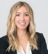 Kendra Zamel, Real Estate Agent in Brentwood, CA