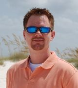 JD Hallam, Real Estate Pro in Pensacola, FL