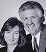 Donna & Joe Notelle, Agent in NJ,