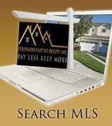 Colorado Flat Fee, Real Estate Agent in Centennial, CO