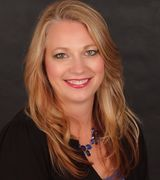Sarah Bailey, Real Estate Pro in McKinney, TX