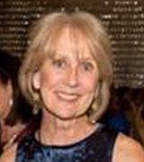 Judith Del V…, Real Estate Pro in SARASOTA, FL
