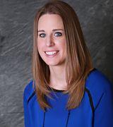 Keri Werning, Agent in Billings, MT