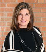 Lori Lee, Real Estate Agent in Denver, CO