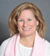 Patti Filene Hall, Real Estate Agent in Norwell, MA