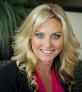 Cindy Sehorn-Singh, Real Estate Agent in Lake Oswego, OR