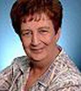 Barbara  Pellegrino, Real Estate Agent in Aventura, FL