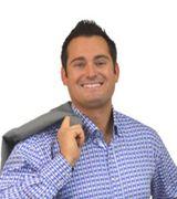 Derek De Vil…, Real Estate Pro in Hesperia, CA