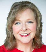 Rachel Dagostaro, Real Estate Agent in Westfield, NJ