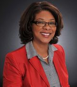 Deborah Davi…, Real Estate Pro in North Bethesda, MD
