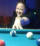 Profile picture for AmandaBriseno
