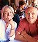 Phil And Sue…, Real Estate Pro in Lansdale, PA