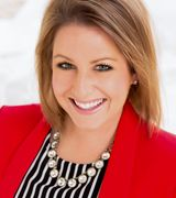 Megan Jarrard, Real Estate Pro in Round Rock, TX