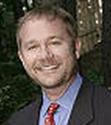 Jeff McCrary, Agent in Atlanta, GA