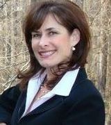 Suzanne Knight, Agent in Altamonte Springs, FL