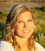 Stacey Hart, Agent in Victorville, CA
