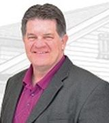 Mark Kelly, Real Estate Pro in Muncie, IN
