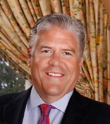 Peter Erdmann, Real Estate Agent in Palm Beach Gardens, FL