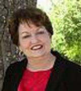 Darlene Hello, Agent in Austin, TX