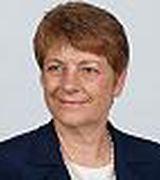 Anita Davis, Agent in Murphy, NC