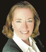 Cynthia Carn…, Real Estate Pro in Wichita, KS