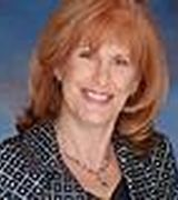 Gilda Karas, Real Estate Agent in Boynton Beach, FL
