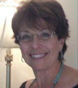 Profile picture for Karen Dye