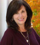 Eileen Townsend, Agent in Burlington, VT