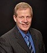 Curt Carlson, Real Estate Agent in Lakeville, MN