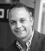 Jeremy Fisher, Real Estate Pro in Chicago, IL