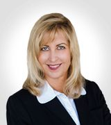 Conna O'Donovan Real Estate, Real Estate Agent in Gulf Breeze, FL