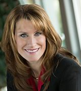 Nicole Pinet…, Real Estate Pro in Highlands Ranch, CO