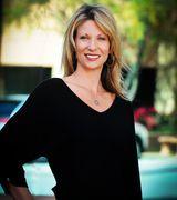 Jenny McCall, Agent in Tempe, AZ