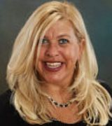 Suzanne Dick…, Real Estate Pro in Sewell, NJ