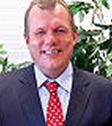 Morten Peder…, Real Estate Pro in Gold Canyon, AZ