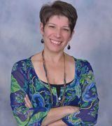 Doreen Chila, Real Estate Pro in Maplewood, NJ