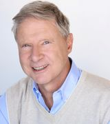 Peter Wendel, Real Estate Agent in Los Angeles, CA