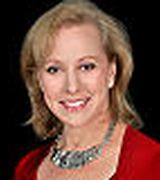 Myra Ephross, Real Estate Pro in Bellaire, TX