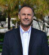 Bill Clarkson, Real Estate Pro in Paradise Valley, AZ