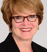 Sharon Brockman, Agent in Rochester Hills, MI