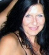 Jayne English, Real Estate Pro in Catalina Foothills, AZ
